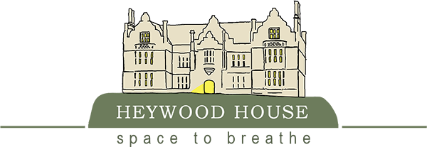 Heywood House
