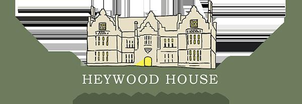 Heywood House