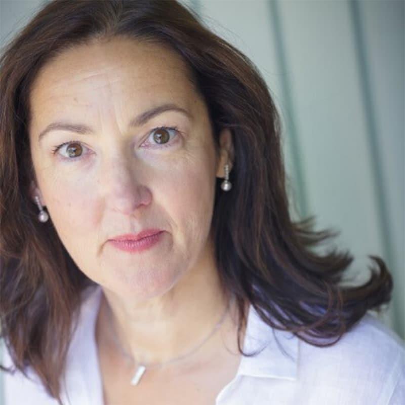 Louise Ladbrooke